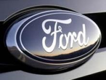 Ford разработает обмен информацией между машинами на базе блокчейна - «Новости Банков»