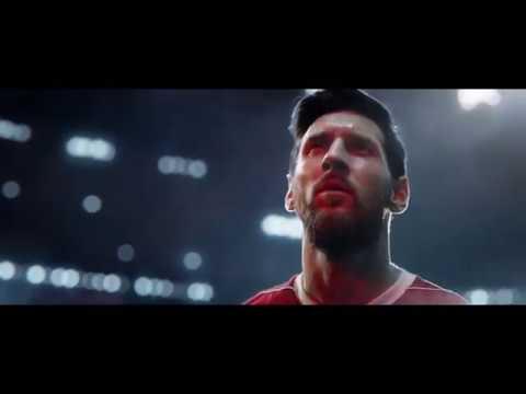 Альфа-Банк FIFA 2018  - «Видео -Альфа-Банк»