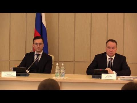 Прямая трансляция  - «Видео - ФАС России»
