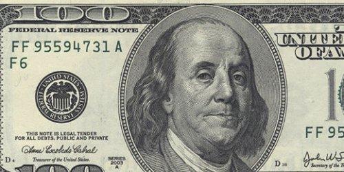 Доллар США подешевел до двухмесячного минимума - «Финансы»