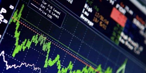 Неделя началась с минорной ноты на финансовых рынках - «Финансы»