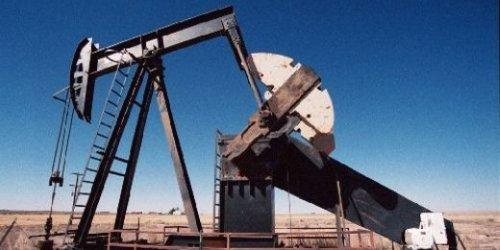 Нефть потеряла почти весь рост с начала года - «Финансы»