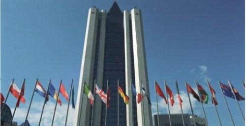 В марте наблюдается многомиллиардный приток иностранных инвестиций в российские облигации - «Финансы»