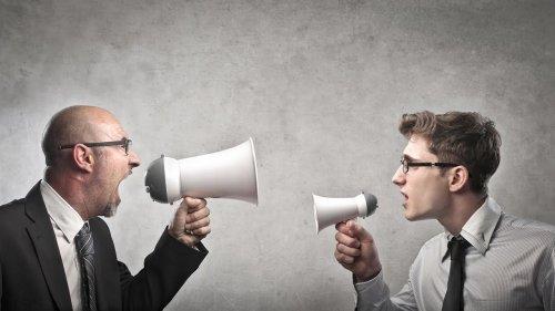 40% клиентов МСБ не хотят «живого» общения с банками  - «Видео - Банка»