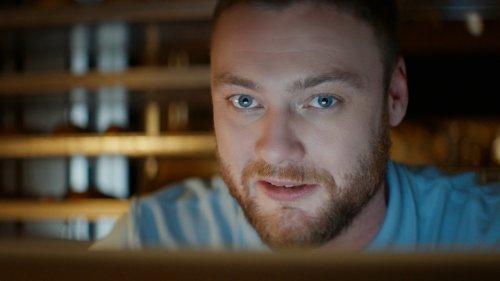 Онлайн-кредит для бизнеса.  - «Видео - Сбербанк»