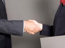 Daimler и BMW договорились объединить мобильные сервисы - «Новости Банков»