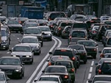 Для автомобилистов в Швеции придумали новый налог - «Новости Банков»