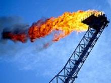США нарастили экспорт сжиженного газа почти в четыре раза - «Новости Банков»