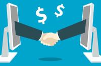 На рынок — с протянутой рукой: почему российские компании заменяют облигациями обычные кредиты - «Финансы»