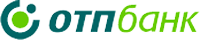 ОТП Банк - Малый бизнес получает «Экспресс», «Оборот», «Развитие» и «Гарантию» - «Пресс-релизы»
