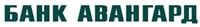 Банк Авангард - в мобильный банк по отпечатку пальца - «Пресс-релизы»