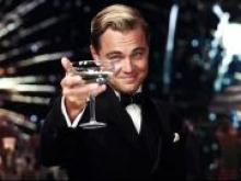 На чем зарабатывают новые миллиардеры из списка Forbes - «Новости Банков»