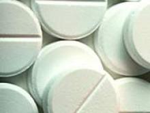 Ученые научились доставлять лекарства внутрь клетки - «Новости Банков»