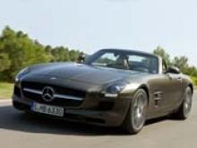 Названы автомобили со сверхнадежными двигателями - «Новости Банков»