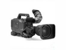 GoPro представила экшен-камеру HERO стоимостью $200 - «Новости Банков»