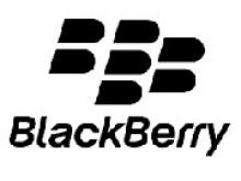 BlackBerry подала в суд на Snapchat - «Новости Банков»