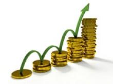 Индекс потребительских цен в Украине вырос - Госстат - «Новости Банков»
