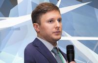 Валентин Солодилин, «Логика бизнеса»: «Новыми операторами ЮЗ ЭДО должны стать банки» - «Финансы»