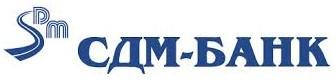 СДМ-Банк входит в ТОП-20 банков по объему кредитов МСБ - «Пресс-релизы»