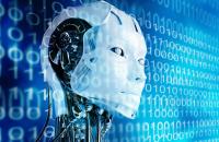 Роботизация процессов: технология работает, но что дальше? - «Финансы»