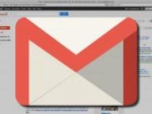Gmail запустит новый дизайн веб-версии в ближайшие недели - СМИ - «Новости Банков»