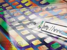 Новый стандарт для браузеров сделает авторизацию на сайтах безопаснее и проще - «Новости Банков»