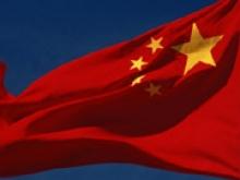 Китай обещает расширить доступ иностранцам к финансовому сектору до конца 2018 г - «Новости Банков»