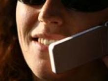 """Samsung выпустил """"смартфон"""" для """"правильных студентов"""" - «Новости Банков»"""
