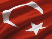 С начала года Турция нарастила инвестиции в экономику Украины - «Новости Банков»