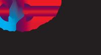 УБРиР - Рисунки воспитанников социально-реабилитационного центра войдут в книгу о Екатеринбурге - «Новости Банков»