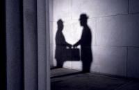Сами себе государство: почему в России не удается вывести самозанятых из тени - «Финансы»