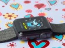 В Apple Watch могут появиться кастомные циферблаты - «Новости Банков»