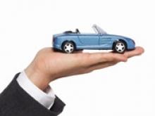 Рынок легковых авто в Европе просел впервые за шесть лет - эксперты - «Новости Банков»