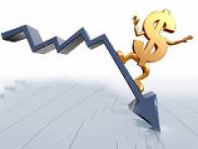 Цены на микросхемы стали снижаться - «Новости Банков»