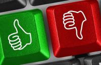Отмойся в ЦБ: Клиенты банков получили право жаловаться регулятору на блокировку счетов - «Финансы»