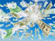 Самый богатый человек заработал за день $12 млрд - «Новости Банков»