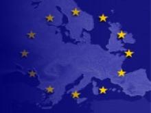 Евростат назвал страны ЕС с крупнейшим госдолгом - «Новости Банков»