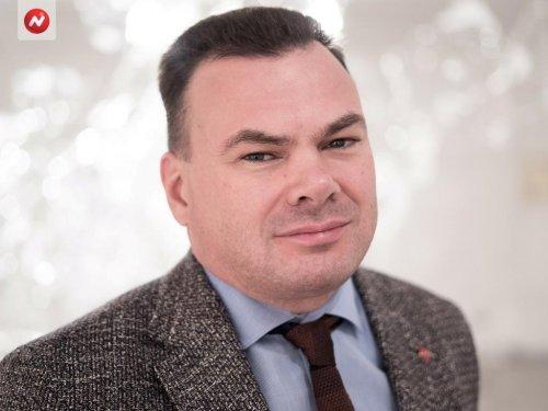 Павел Ефремов переизбран в состав Правления Уральского банковского союза - «Новости Банков»