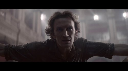 2018 - год балета  - «Видео - Сбербанк»