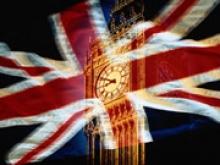 Британия приказала заморским территориям раскрыть имена владельцев оффшоров - «Новости Банков»