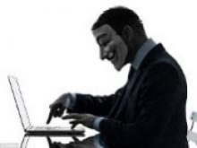 IT-системы большинства промышленных компаний уязвимы для взлома - «Новости Банков»