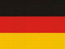 Германии прочат самый высокий за последние 7 лет рост экономики - «Новости Банков»