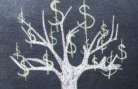 Рубледиада: что будет, если доллар продолжит дорожать - «Финансы»
