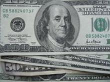 Microsoft нашла новый источник приумножения своих доходов - «Новости Банков»