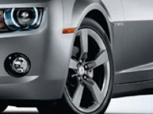 Эксперты из США назвали десятку «практически вечных» автомобилей - «Новости Банков»
