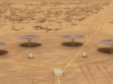 НАСА провела успешное тестирование портативного ядерного реактора Kilopower - «Новости Банков»