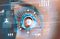 Пятое У, или Ужасы биометрии: почему вам опасно связываться с биометрической системой удаленной идентификации - «Финансы»