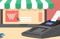 Банкиры-кассиры: почему банки стали активно предлагать клиентам онлайн-кассы - «Финансы»