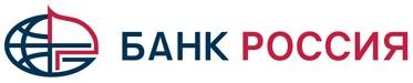 Банк «РОССИЯ» запускает новую версию системы дистанционного банковского обслуживания BS-Client (CORREQTS) для корпоративных клиентов - «Новости Банков»