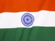 Гостиницы в Индии будут регистрировать посетителей через блокчейн-систему - «Новости Банков»